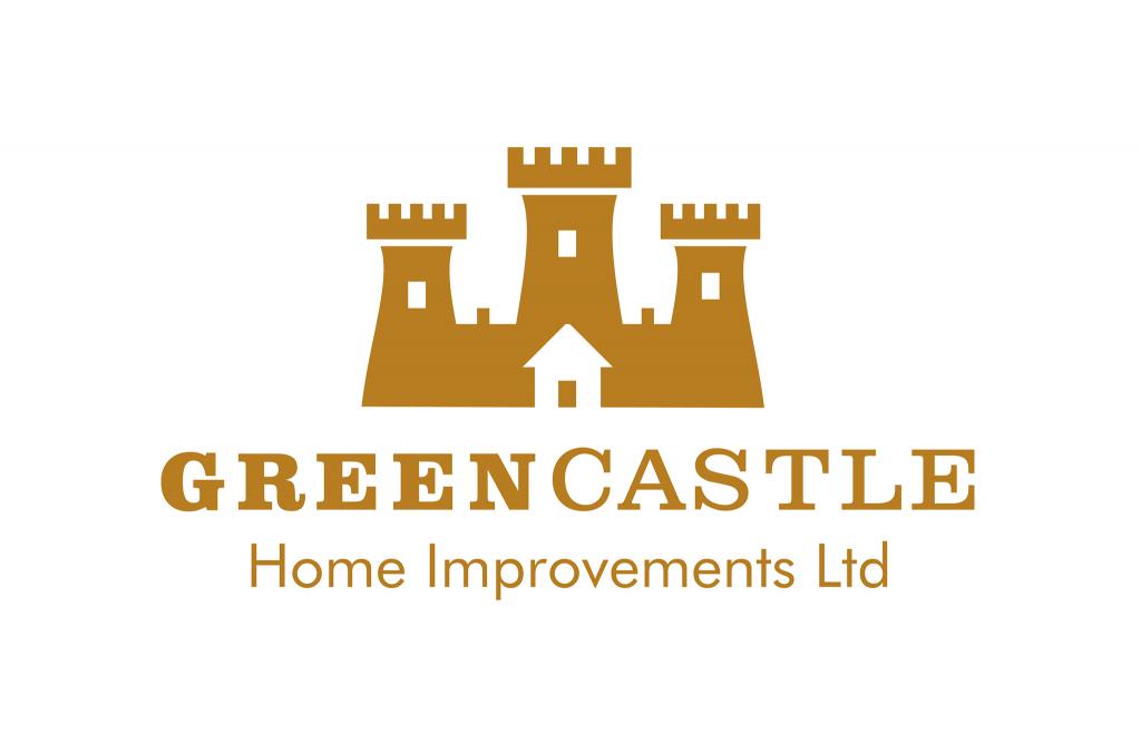 Greencastle Home Improvements logo