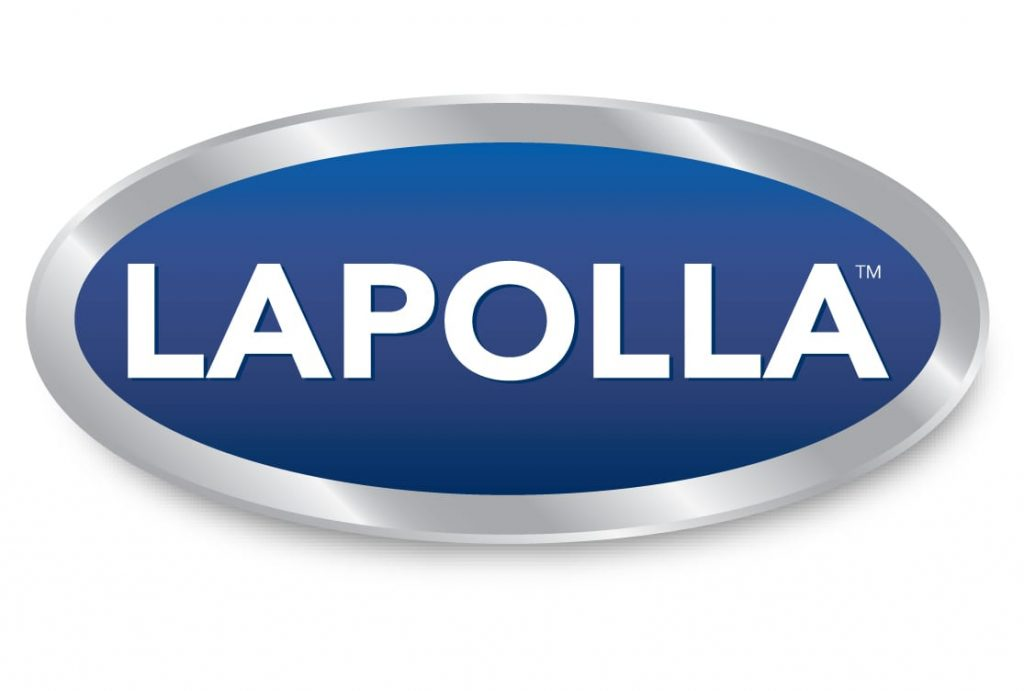 Lapolla-spray-foam-insulation-Scotland
