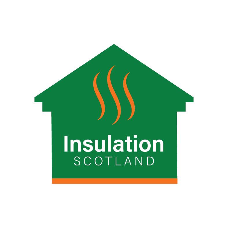 Insulation Scotland